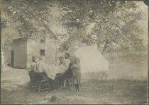 Image of RG2026.PH0-000024 - Print, Photographic