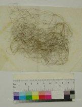 Image of 10586-73 - Jean Human Hair Net in Envelope
