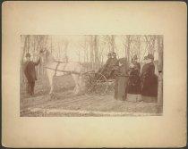 Image of RG1013.PH000031-000013 - Print, Albumen