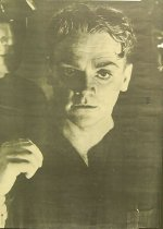 Image of 10645-1032 - Poster; Offset Lithograph; James Cagney