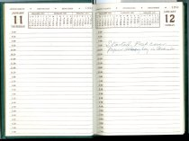 Image of RG4121.AM.S2.F4 Diary1951 Jan 12