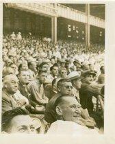 Image of RG4121.AM.S6.F68 BASEBALL 29, NSHS Archives
