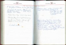 Image of RG4121.AM.S2.F28 Diary 1971 Jun 26, NSHS Archives