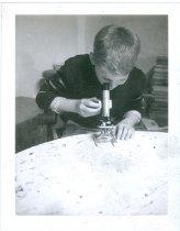 Image of RG4121.AM.S5.F36 1965 papers AF, NSHS archives