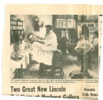 Image of RG4121.AM.S5.F139.1977.Sedona.Show.Red.Rock.News.2.9.1977b, NSHS Archives