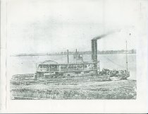 Image of RG4121.AM.S5.F177 River Club Information Copied Photograph G, NSHS Archives