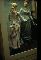 Image of RG4121.AM.S5.F169.Hall.St.Wedding.Mannequin6, NSHS Archives