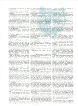 Image of 10645-177-(C) - Clipping, Magazine; Article; John Falter; Offset Lithograph; Cosmopolitan