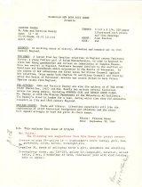 Image of RG4121.AM.S5.F28 Macmillan Company Letter Nov 13, 1964 B, NSHS archives