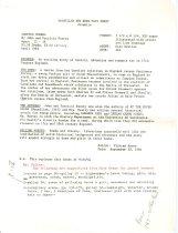 Image of RG4121.AM.S5.F28 Macmillan New Book Fact Sheet, NSHS archives