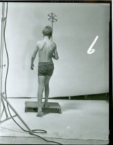 Image of RG4121.AM.S6.F5 JOHNSON & JOHNSON BEACH AD 5