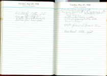 Image of RG4121.AM.S2.F14 Diary 1958 May 27, NSHS Archives