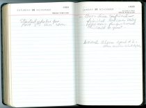 Image of RG4121.AM.S2.F15, NSHS archives