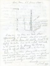 Image of RG4121.AM.S5.F107 Plow Design Notes 2 fr, NSHS archives