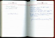 Image of RG4121.AM.S2.F28 Diary 1971 Oct 16, NSHS Archives