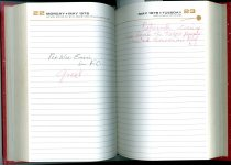 Image of RG4121.AM.S2.F36 Diary 1978 May 23, NSHS Archives