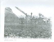 Image of RG4121.AM.S5.F142.Thrashing.Stats.Kansas.State.H.S.CopiedPhotographA.B983-,