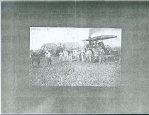 Image of RG4121.AM.S5.F142.Thrashing.Stats.Kansas.State.H.S.CopiedPhotographC.F233-1