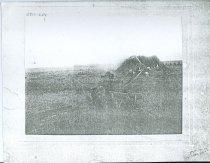 Image of RG4121.AM.S5.F142.Thrashing.Stats.Kansas.State.H.S.CopiedPhotographG.B915-6