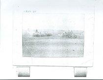 Image of RG4121.AM.S5.F142.Thrashing.Stats.Kansas.State.H.S.CopiedPhotographK.N829-5