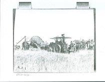 Image of RG4121.AM.S5.F142.Thrashing.Stats.Kansas.State.H.S.CopiedPhotographS.B983-2