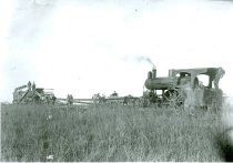 Image of RG4121.AM.S5.F142.Thrashing.Stats.Kansas.State.H.S.Mahoney.09.1908, NSHS Ar