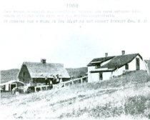 Image of RG4121.AM.S5.F142.Thrashing.Stats.S.Dakota.State.H.S.3, NSHS Archives