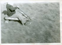 Image of RG4121.AM.S6.F5 JOHNSON & JOHNSON BACKYARD AD 13