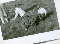 Image of RG4121.AM.S6.F5 JOHNSON & JOHNSON BACKYARD AD 15