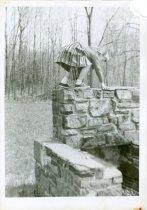 Image of RG4121.AM.S6.F5 JOHNSON & JOHNSON BACKYARD AD 1