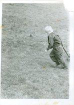 Image of RG4121.AM.S6.F5 JOHNSON & JOHNSON BACKYARD AD 2
