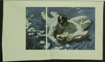 Image of 10645-405 - Proof, Printing; John Falter; Offset Lithograph