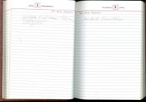 Image of RG4121.AM.S2.F29 Diary 1972 Apr 6, NSHS Archives