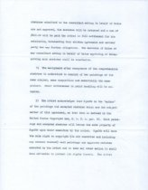 Image of RG4121.AM.S5.F41 U of Penn. Medical School Painting Contract 1.2, NSHS Arch