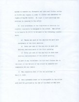 Image of RG4121.AM.S5.F41 U of Penn. Medical School Painting Contract 1.3, NSHS Arch