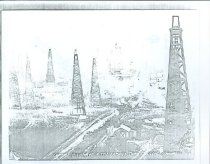 Image of RG4121.AM.S5.F184 1981 Oil Well Scrap Copied Photograph AI, NSHS Archives