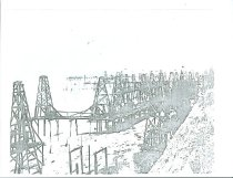 Image of RG4121.AM.S5.F184 1981 Oil Well Scrap Copied Photograph B, NSHS Archives