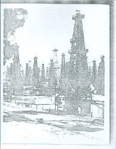 Image of RG4121.AM.S5.F184 1981 Oil Well Scrap Copied Photograph R, NSHS Archives