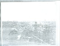 Image of RG4121.AM.S5.F184 1981 Oil Well Scrap Copied Photograph AC, NSHS Archives