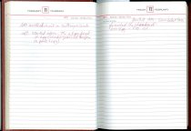 Image of RG4121.AM.S2.F28 Diary 1971 Feb 12, NSHS Archives