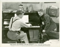 Image of RG4121.AM.S5.F10 MOVIE, JAMES CAGNEY 8