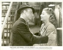 Image of RG4121.AM.S5.F10 MOVIE, JAMES CAGNEY 1