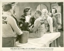 Image of RG4121.AM.S5.F10 MOVIE, JAMES CAGNEY 2