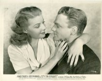 Image of RG4121.AM.S5.F10 MOVIE, JAMES CAGNEY 3
