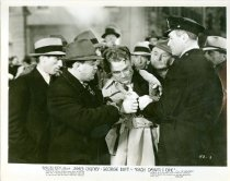 Image of RG4121.AM.S5.F10 MOVIE, JAMES CAGNEY 4