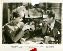 Image of RG4121.AM.S5.F10 MOVIE, JAMES CAGNEY 6