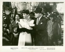 Image of RG4121.AM.S5.F10 MOVIE, JAMES CAGNEY 7