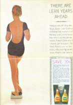 Image of RG4121.AM.S5.F76 magazine ad. for dressing, NSHS Archives
