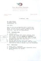Image of RG4121.AM.S5.F76 Reader's Digest letter Feb 5, 1969, NSHS Archives