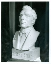 Image of RG4121.AM.S5.F80 JOSEPH SMITH